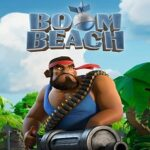 Download Boom Beach Mod APK v44.222 (Unlimited Money) For Android