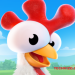 Hay Day APK Download for Android and IOS Latest Version