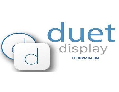Duet Display APK Download for Android and IOS Latest Version