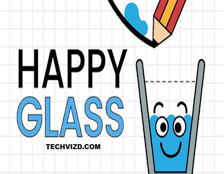 Happy Glass APK