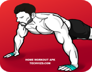 Home Workout APK Download for Android and IOS Latest Version