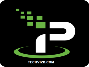 IPvanish APK Download for Android and IOS Latest Version