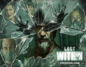 Lost Within APK Download for Android and IOS Latest Version