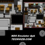 Download NDS Emulator Apk For Android And IOS Updated