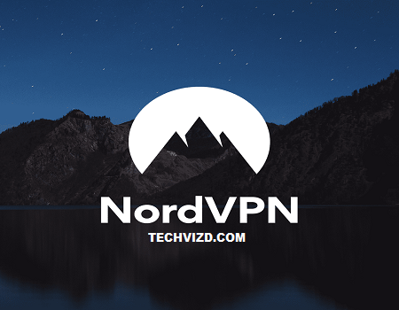 NordVPN APK Download for Android and IOS Updated