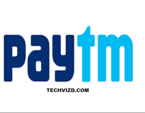 PayTm APK Download for Android and IOS Latest Version