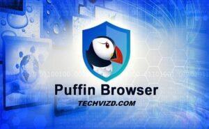 Download Puffin Browser APK for Android and IOS Updated