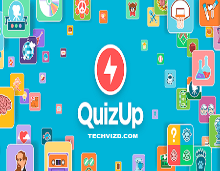 QuizUp APK Download for Android and IOS Latest Version