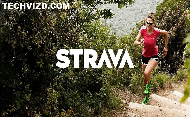 Strava APK Download For Android & IOS Updated