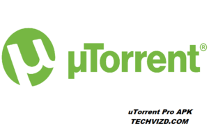 Download uTorrent Pro APK For Android And IOS Updated 3 (1.6)