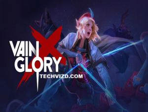 Vainglory APK Download for Android and IOS Latest Version