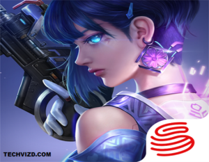 Cyber Hunter APK Download 0.100.363 For Android & IOS Latest Version