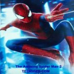 Download The Amazing Spider Man 2 APK for Android and IOS Latest Version