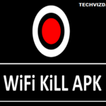Wifikill APK 2.3.2 Download for Android {No Root}