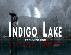 Indigo Lake APK Download for Android and IOS Latest Version
