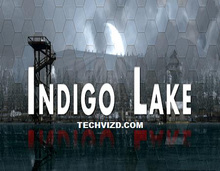 Indigo Lake APK