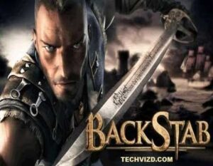 Download Backstab APK for Android and IOS Latest Version