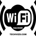 Download Wifi Hacker Mod APK For Android {Unlocked}
