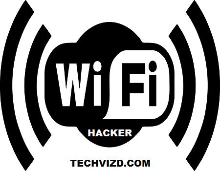 Wifi Hacker APK