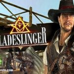 Bladeslinger APK Download for Android and IOS Latest Version