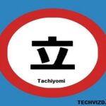 Download Tachiyomi Mod APK for Android {Premium Unlocked}