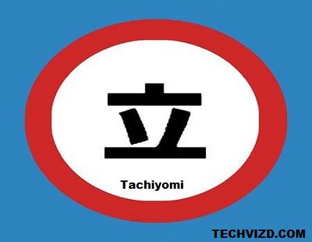 Tachiyomi Mod APK