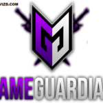 Game Guardian APK Download for Android and IOS Latest Version