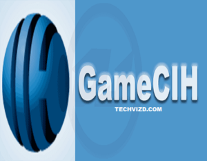 GameCIH APK Download for Android and IOS Latest Version