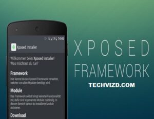 Download Xposed Framework Mod APK 3.1.5 for Android {EDXposed}