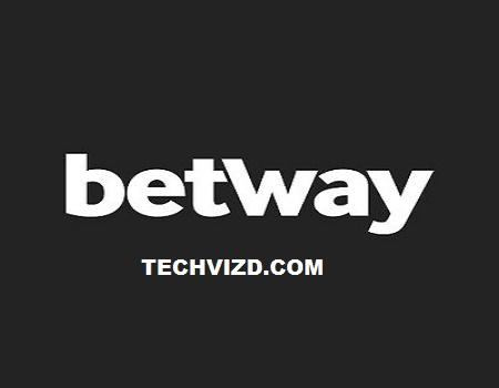 Betway mod Apk