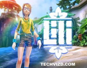 Download Lili APK for Android and IOS Latest Version