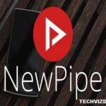 Download NewPipe Mod APK for Android {Premium Unlocked}