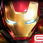Download Iron Man 3 APK for Android and IOS Latest Version