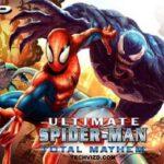 Download Ultimate Spider Man Total Mayhem APK for Android