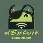 Download Dsploit Mod APK 1.0.31 for Android {Premium Unlocked}