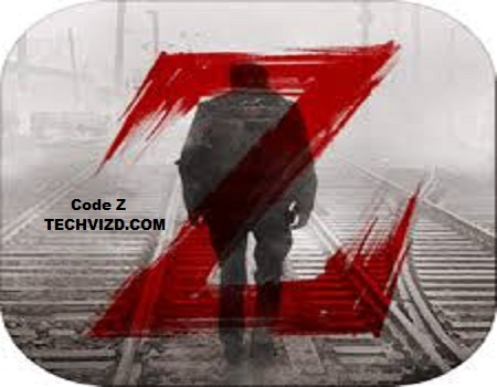 Download Code Z APK for Android and IOS Latest Version