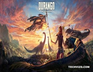 Durango Wild Lands APK Download for Android and IOS Latest Version