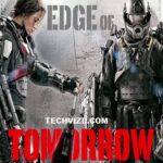 Edge of Tomorrow APK