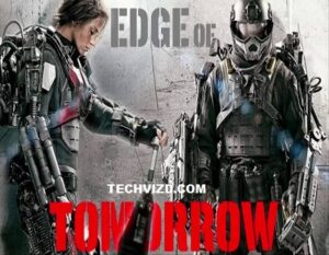 Edge of Tomorrow APK Download for Android and IOS Latest Version