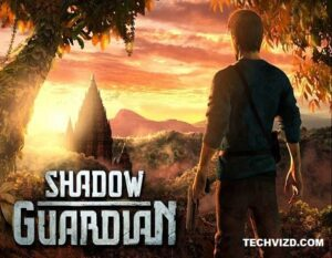 Shadow Guardian APK Download for Android and IOS Latest Version