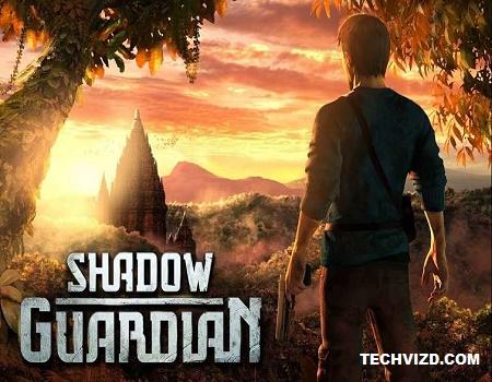 Shadow Guardian APK