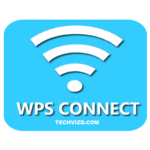 WPS Connect APK Download for Android and IOS Latest Version