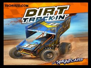 Download Dirt Trackin APK 4.2.29 for Android and IOS Latest Version