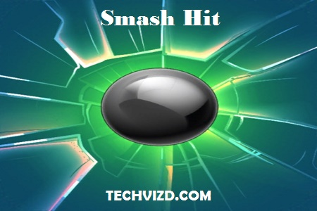 Download Smash Hit APK 1.4.3 for Android & IOS Latest Version