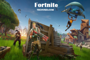 Download Fortnite APK 15.00.0 for Android & IOS Latest Version