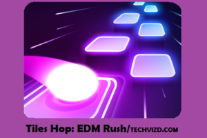 Download Tiles Hop: EDM Rush APK 3.3.4 for Android and IOS