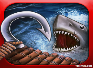 Download Survival On Raft: Ocean Nomad APK v1.165 for Android & IOS