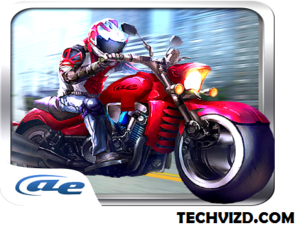 Download AE 3D Motor APK 2.2.2 for Android and IOS Latest Version