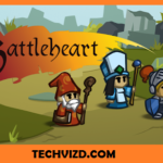 Download Battleheart APK 1.6  for Android and IOS Latest Version