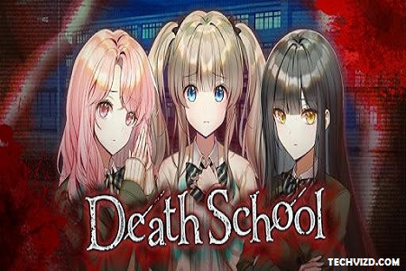 Download Death School APK 2.0.6 for Android and IOS